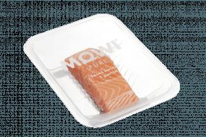 MOWI Pure Świeża porcja