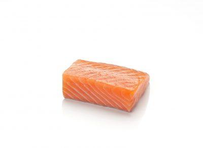 MOWI Gourmet Saku | 1 Pack