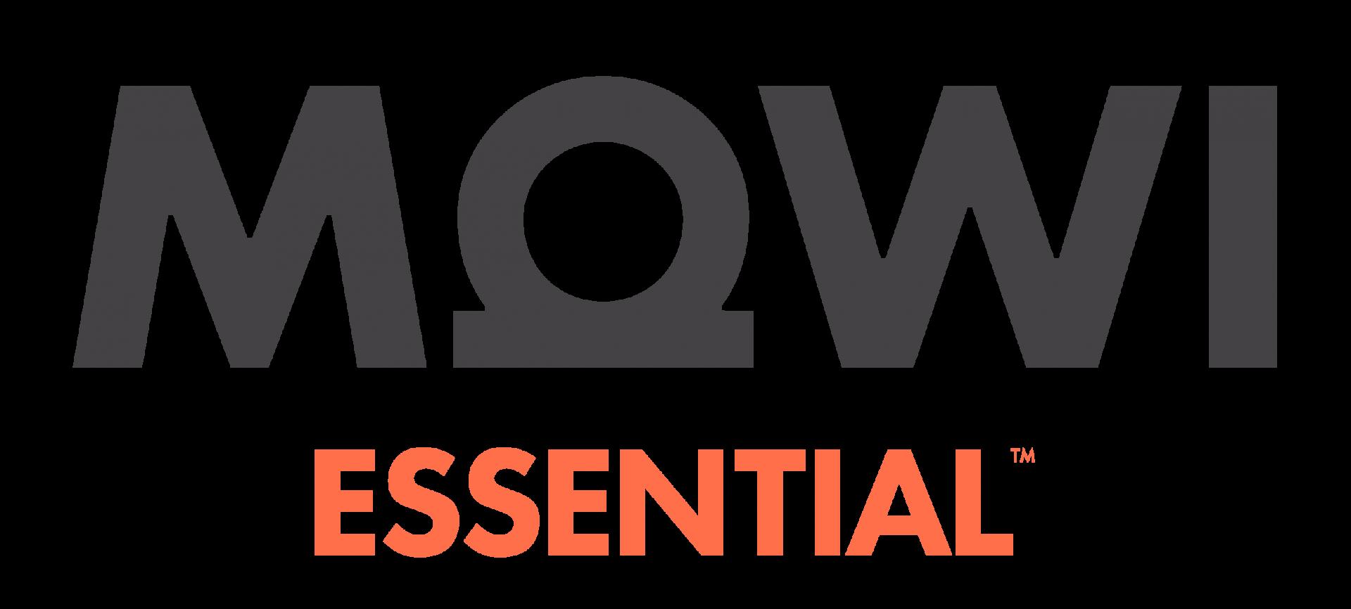 MOWI Essential