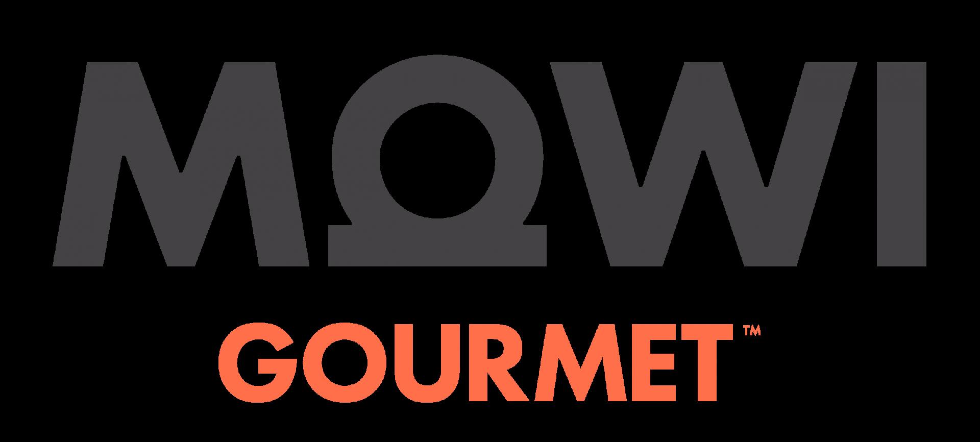 MOWI Gourmet